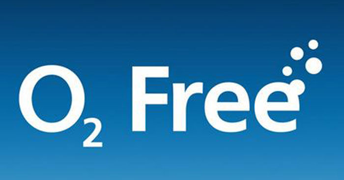 o2 Free M Sim-Only Vertrag