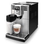 Philips Kaffeevollautomat EP5365/10