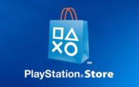 Playsation Store Newsletter