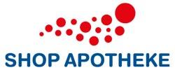 Shop Apotheke: 10% Rabatt auf rezeptfreie Medikamente