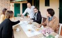 Airbnb Aktivitäten Gutschein