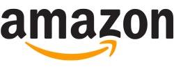 Amazon Frühlingsangebote Woche