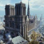 PC-Spiel Assassin's Creed Unity kostenlos bei Ubisoft