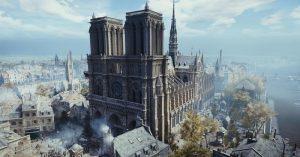 Assassin's Creed Unity kostenlos