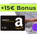 Coya Hausratversicherung Amazon Gutschein