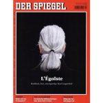 Der Spiegel Miniabo