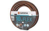 Gardena Comfort Flex Gartenschlauch