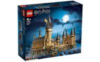 Lego Harry Potter Schloss Hogwarts