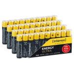 Intenso Energy Ultra-Batterien