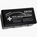 KALFF KFZ-Verbandkasten Compact