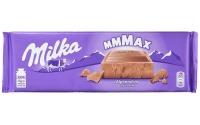 Milka Alpenmilch Großtafel