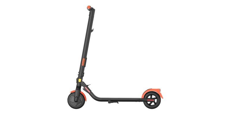 Xiaomi Ninebot ES1LD Elektro-Roller
