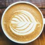 Gratis Kaffee Oatly Haferdrink
