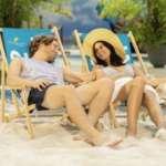 Tropical Islands 2für1 Gutschein – Freier Eintritt für Begleitperson