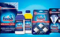 Finish Cashback Aktion