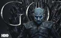 Game of Thrones Staffel 8 Stream