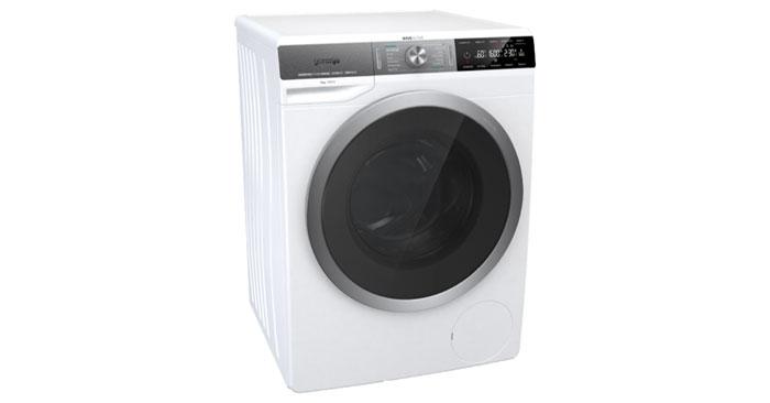 Gorenje Waschmaschine W2S967LNT