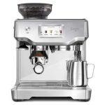 Sage Appliances Espresso-Maschine SES880