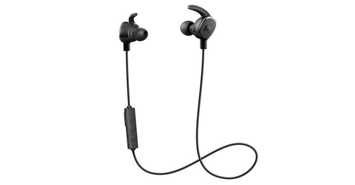 TaoTronics TT-BH15 Bluetooth Kopfhörer