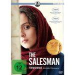 "Film ""The Salesman"""