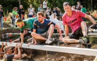 Tough Mudder Gutschein