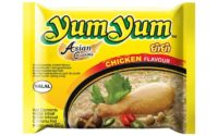 Yum Yum Instant Nudeln Huhn