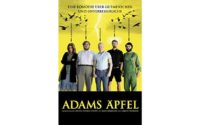 Film Adams Äpfel