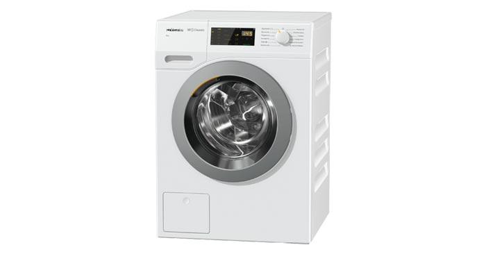 Miele WDB 030 WCS Waschmaschine
