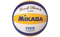 Mikasa Beachvolleyball Beach Champ