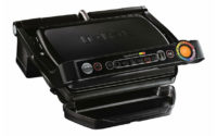 Tefal Optigrill Plus GC 7128 Kontaktgrill