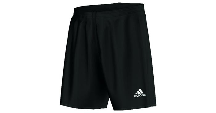 adidas Performance Parma 16 Short