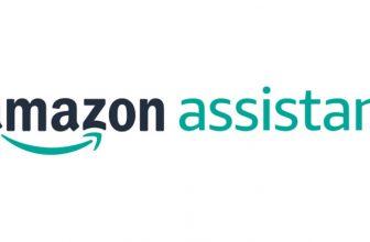Amazon Assistant Gutschein