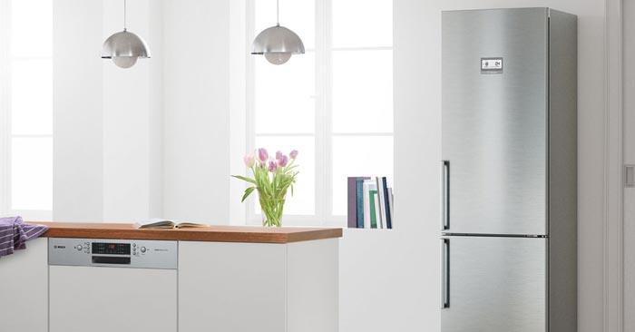 Bosch Home Gutschein