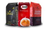 Kaffeevorteil Genusspaket