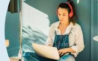 LinkedIn Premium Studenten Angebot