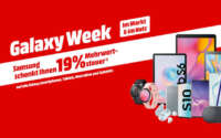 Media Markt Samsung Aktion
