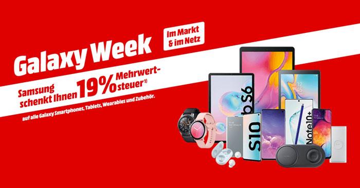 Media Markt Samsung Aktion