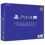 Generalüberholte Playstation 4 Pro 1TB A Chassis für 269€