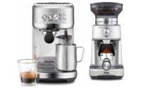 Sage Appliances SES500