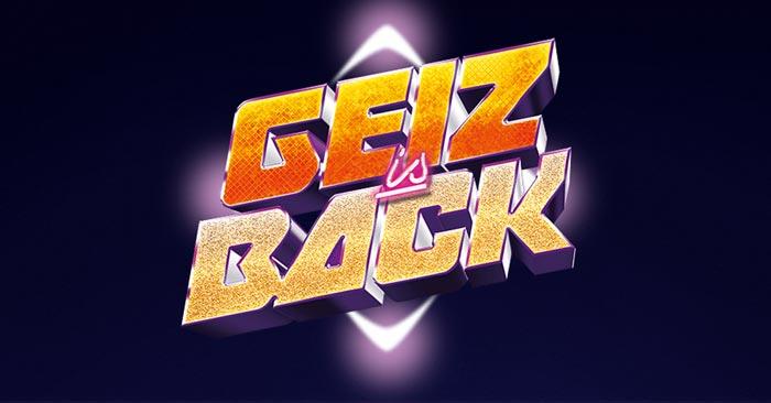 Saturn Geiz is back Aktion