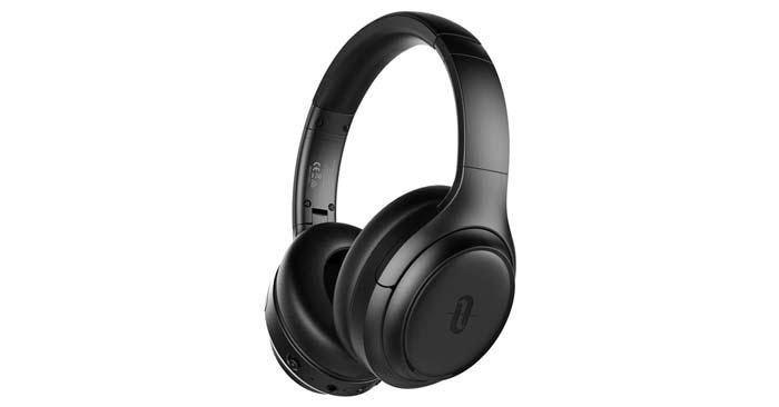 TaoTronics TT-BH060 Noise Cancelling Kopfhörer