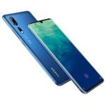 ZTE Axon 10 Pro + Vodafone green LTE 6 GB Tarif für 16,99€/Monat
