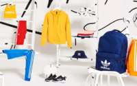 adidas Back to School Sale