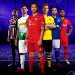Amazon Fußball Radio: Fußball Bundesliga, DFB-Pokal & Champions League kostenlos hören