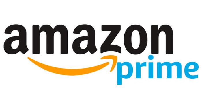 Amazon Prime Bestandskunden Angebot