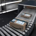 Amazon Prime Neukunden Angebot