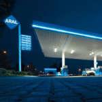 Aral Gutschein: 2 Cent pro Liter sparen