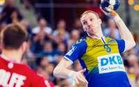 Gratis Eintrittskarten für die Handball Bundesliga