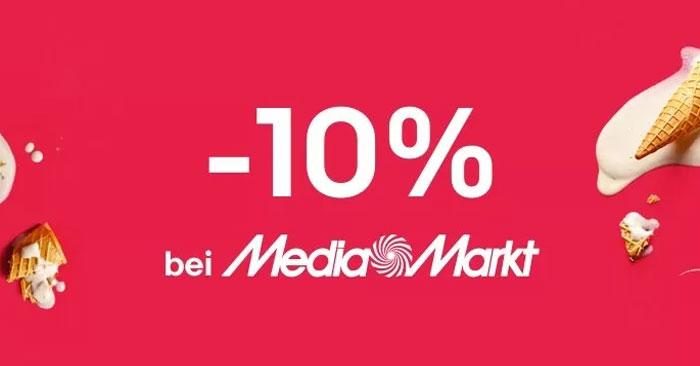 Media Markt eBay Gutschein