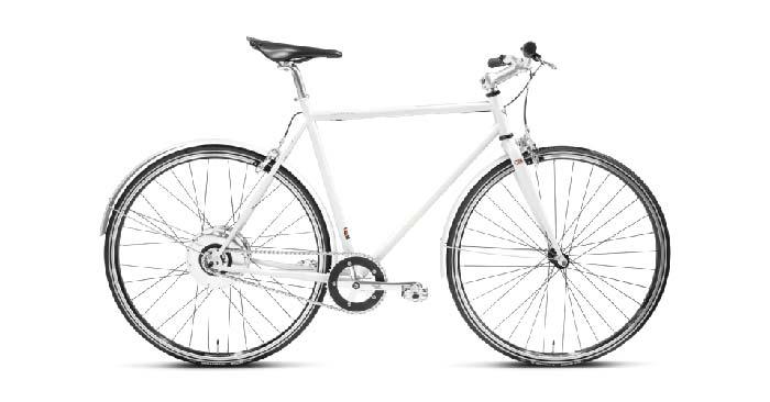 Media Markt E-Bike Sale